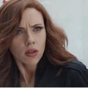 #13 Captain America: Civil War 2016